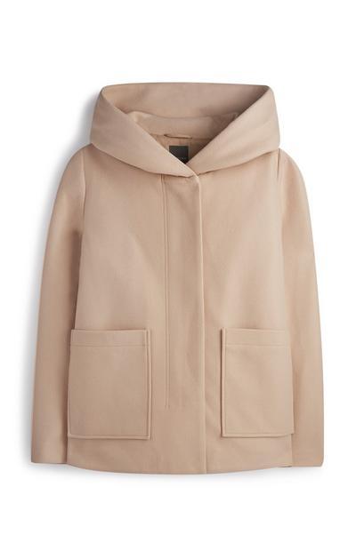 8851d85f Abrigos y chaquetas | Mujer | Las categorías | Primark España