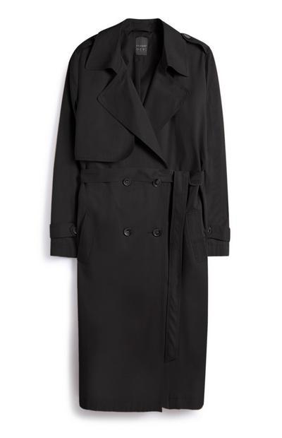 3e781eb00 Coats jackets | Womens | Categories | Primark UK