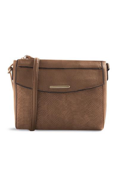 103b81f50547 Bags purses   Womens   Categories   Primark UK