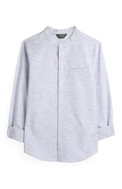 Younger Boy Shirt