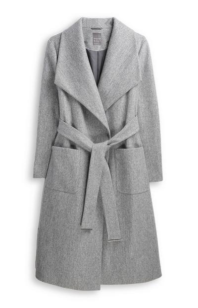 e0ea80bf6 Coats jackets   Womens   Categories   Primark UK