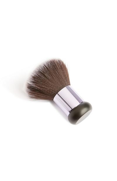 Body Bronzing Brush
