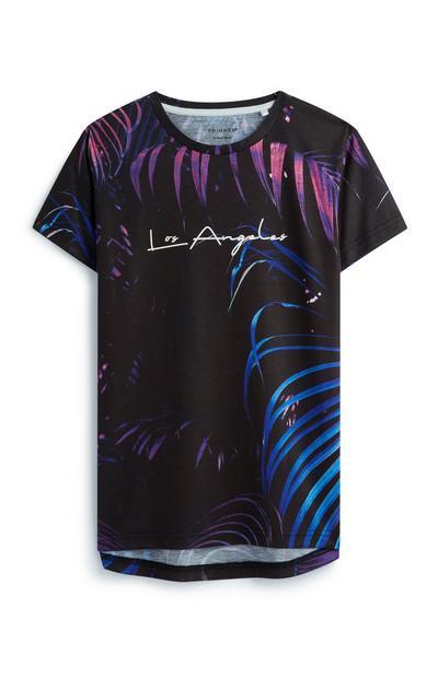 Older Boy LA T-Shirt