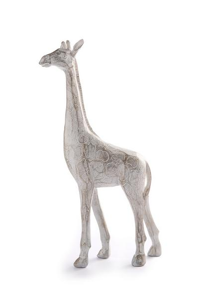 Giraffe Ornament