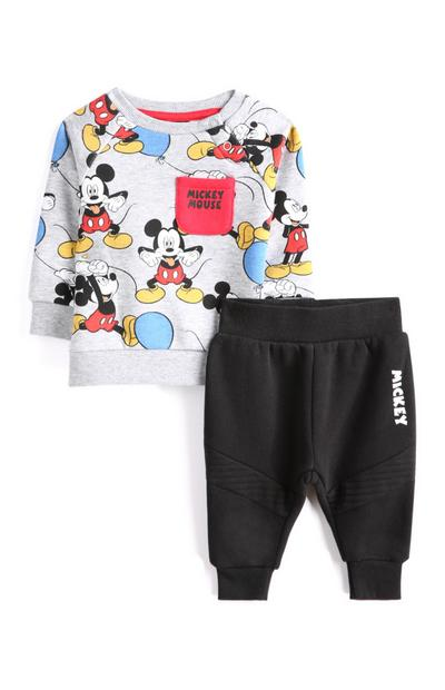 4f28574fc315c Kids | Categories | Primark UK