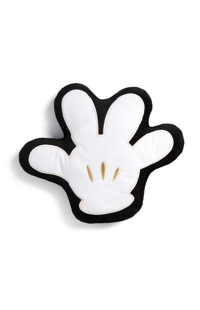 Mickey Mouse Hand Cushion