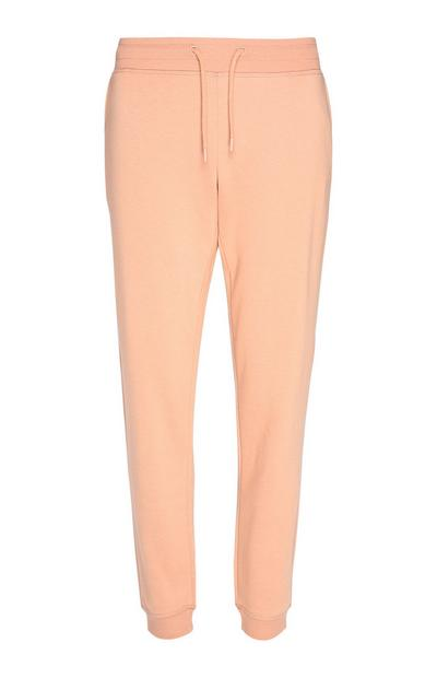 Nude Joggers