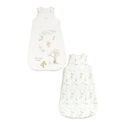 Minnie Newborn Pelele para Dormir para Beb/és