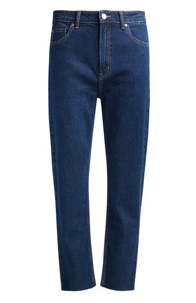 04fc4c45b6e Jeans | Womens | Categories | Primark UK