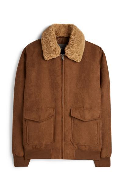 55eb906c6 Coats & Jackets | Mens | Categories | Primark UK