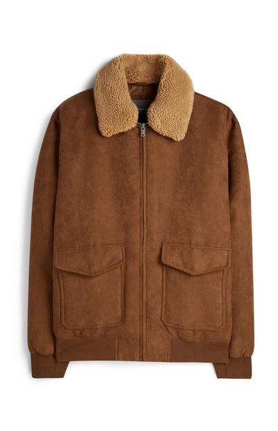 5dcc5bc39 Coats & Jackets | Mens | Categories | Primark UK