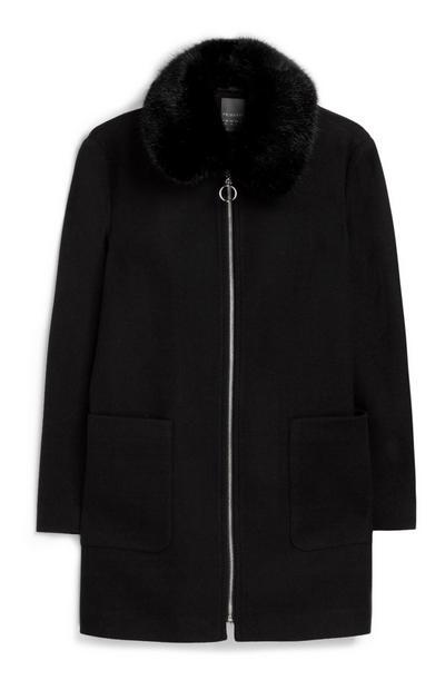 3e781eb00 Coats jackets   Womens   Categories   Primark UK