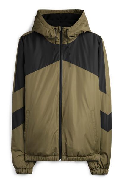 Abrigos y chaquetas | Hombre | Las categorías | Primark España