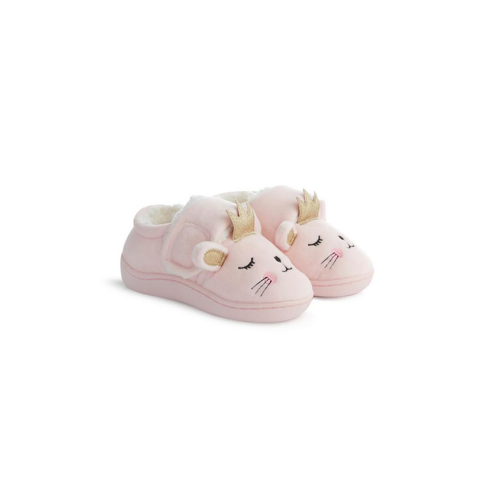 quality design aa715 051d7 Pantofole unicorno | Scarpe da bambina | Bambini | Categorie ...