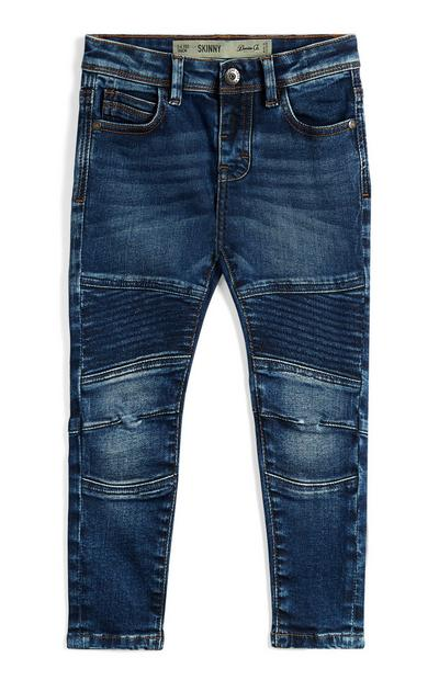 Younger Boy Jeans