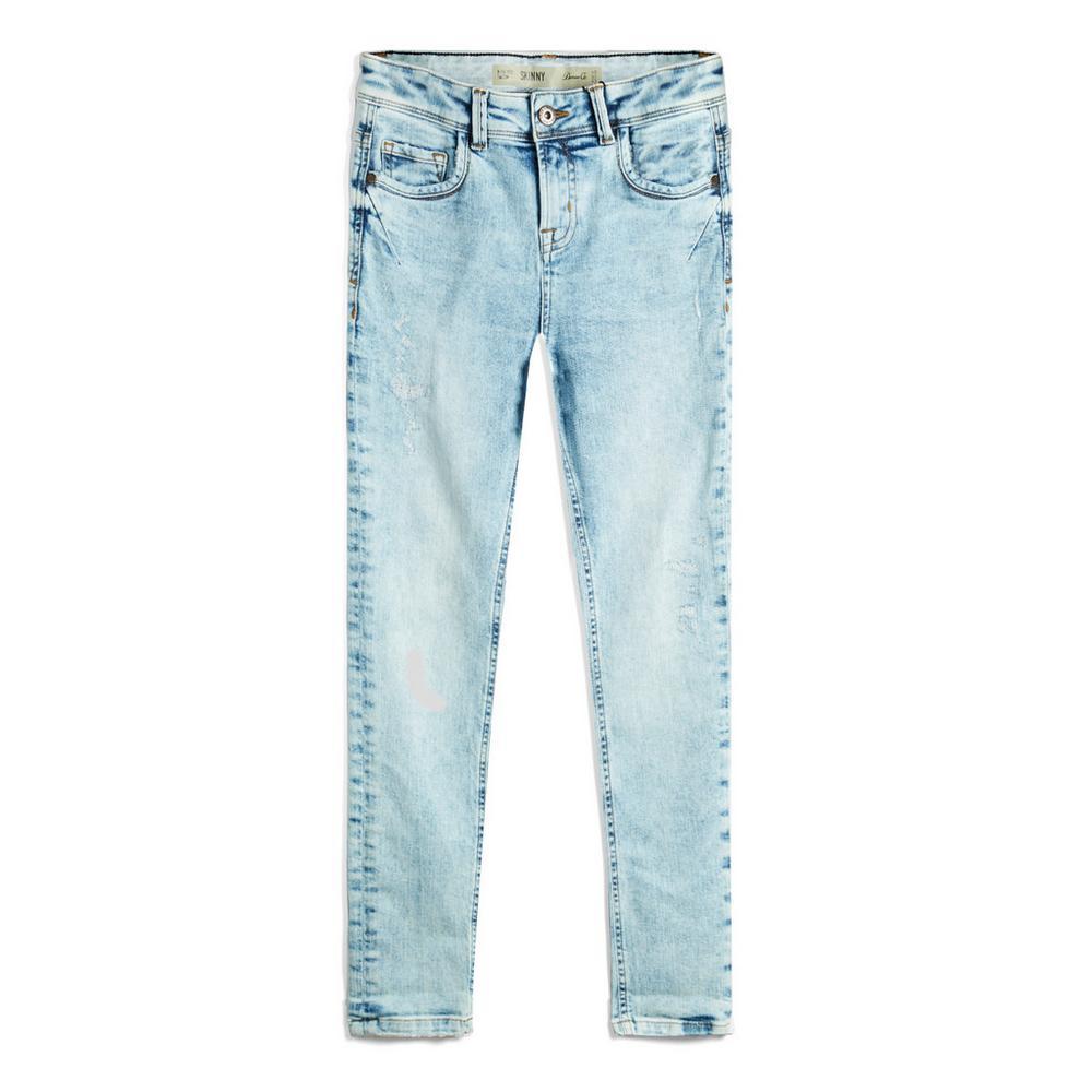 la meilleure attitude 87687 8a76a Jean ado | Jeans et pantalons pré-ado garçon | Mode garçon ...