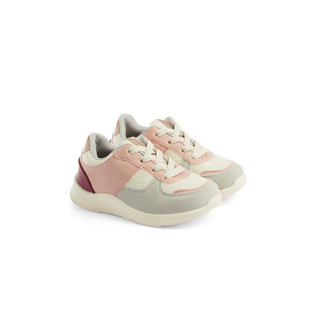 Colores Bebe.Zapatillas De Colores Para Bebe Nina Accesorios Para Bebe