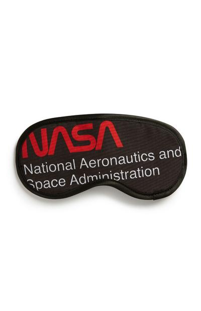 NASA Eye Mask