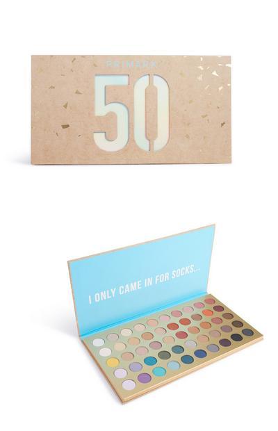 50 Eyeshadow Palettejpg
