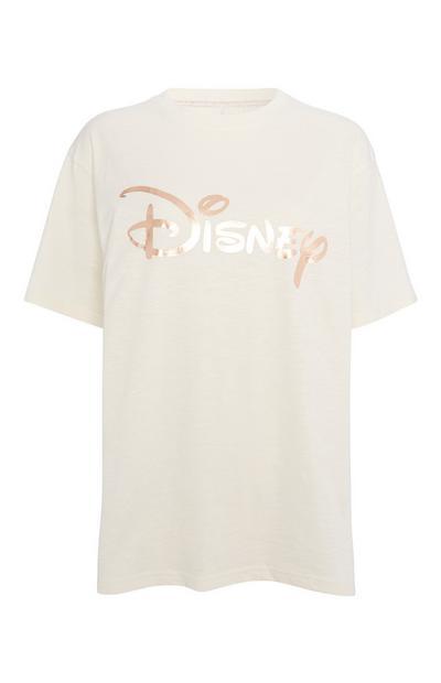 Disney Pyjama Top