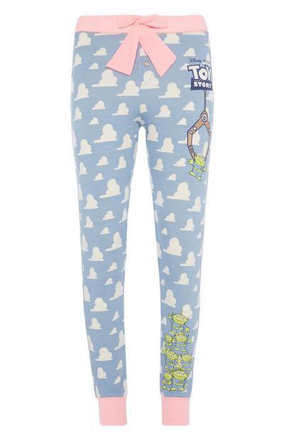 Toy Story Pyjama Top