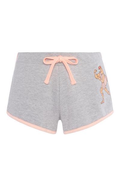 Hercules Shorts