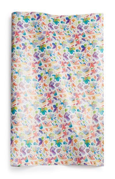 Butterfly Giftwrap 6M
