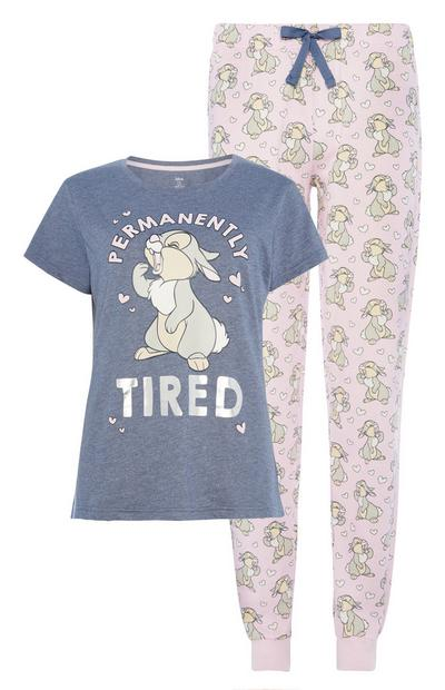 Thumper Pyjama Set