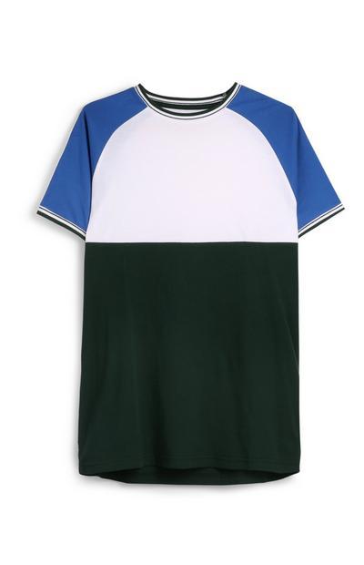 137f16002 Tops y camisetas | Hombre | Las categorías | Primark España
