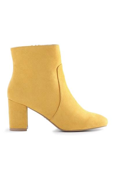 d177b5c842477 Boots | Shoes & Boots | Womens | Categories | Primark UK