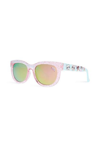 Lol Dolls Sunglasses