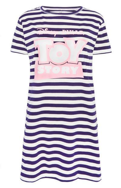 Toy Story Night Shirt