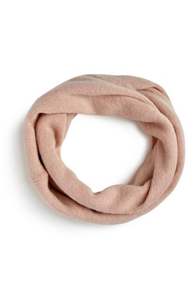 Blush Snood