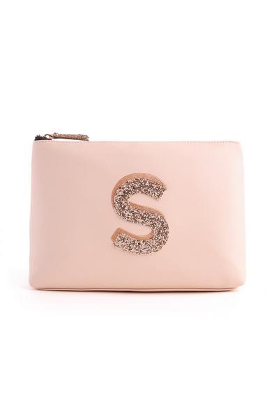 5952a418c7a4 Bags purses | Womens | Categories | Primark UK