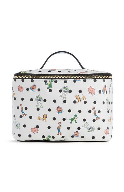 Toy Story Vanity Bag