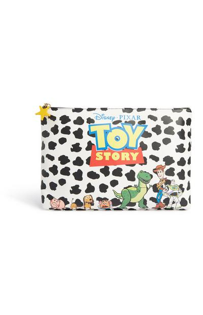 Toy Story Toiletry Bag