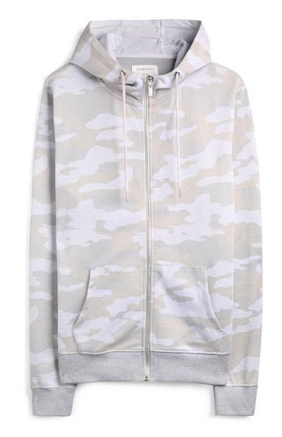 8455abcc9f Hoodies & Sweatshirts   Mens   Categories   Primark UK