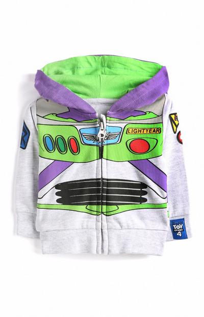 Baby Boy Toy Story Hoodie
