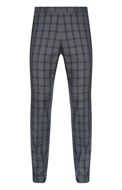 Suits | Mens | Categories | Primark UK