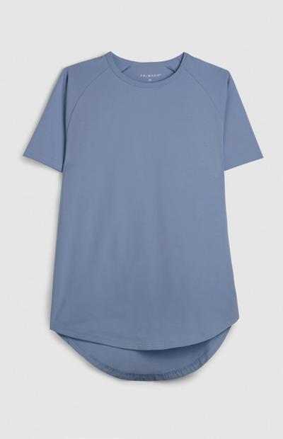9f19a50c61fd01 Tops und T-Shirts | Herren | Kategorien | Primark Deutschland