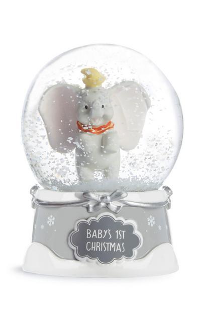 Baby Dumbo Decoration