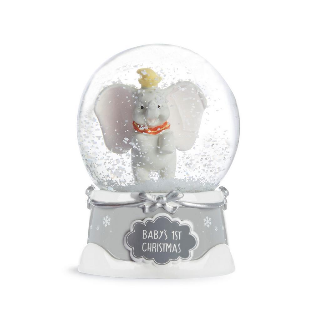 Decoration Dumbo Pour Bebe Articles De Saison All
