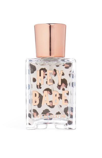 Hey Babe Fragrance