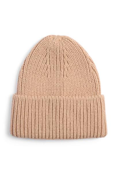 0e4572c22 Hats, Gloves & Scarves | Womens | Categories | Primark UK