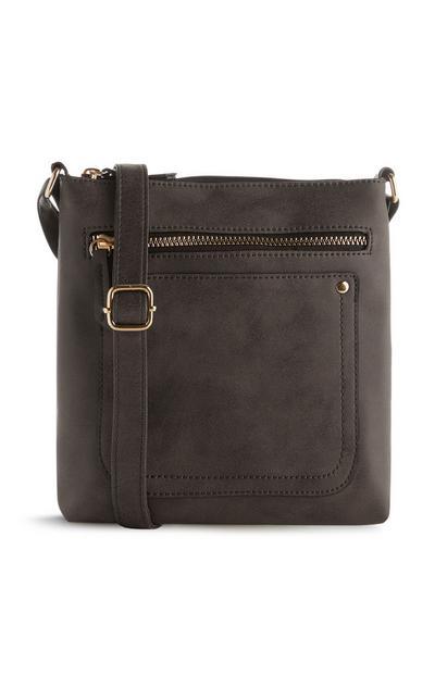 Verwonderlijk Tassen en portemonnees | Dames | Categorieën | Primark Nederlands OD-98
