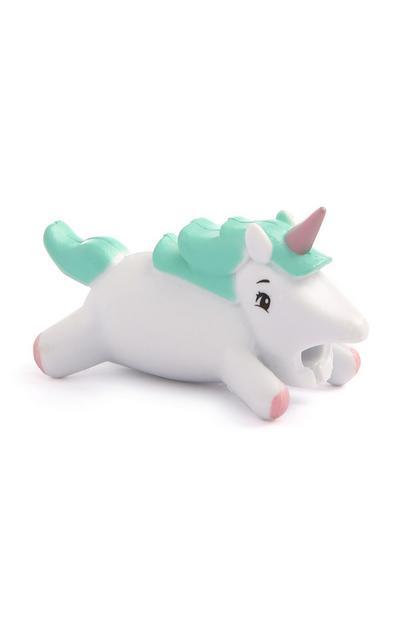 Unicorn Cable Cover