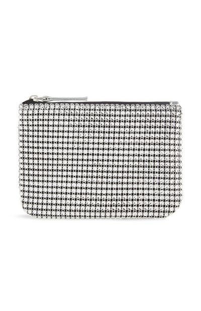 Diamante Purse