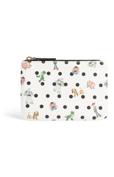 Toy Story Purse