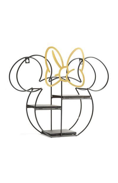 Minne Mouse Shelf