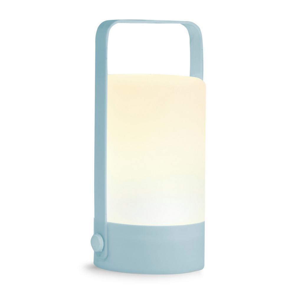 De Maison Nuit Pour Les BleueEnfant La Lampe Articles e2IWEDHb9Y